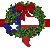 Wreaths Across America-Houston